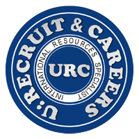 U:Recruit & Careers